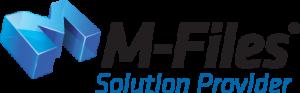 M-Files-Solution-Provider-(CMYK)