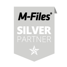 logo_silver_partner