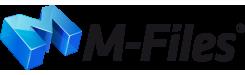 m-files_logo_0